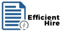 http://www.efficienthire.com