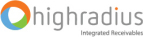 http://www.enhancedonlinenews.com/multimedia/eon/20180619005471/en/4399767/Fintech/Accounts-Receivable/Integrated-Receivables