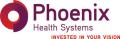 Phoenix Health Systems