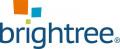 Brightree宣布eReferral与athenahealth的集成
