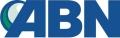 Advanced BioNutrition Corp.