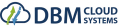 DBM Cloud Systems, Inc.