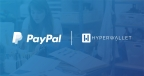 PayPal Significantly Enhances Global Payout Capabilities with Acquisition of Hyperwallet (Graphic: Business Wire)