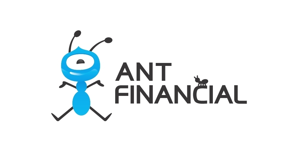 Ant Financial to Share Full Suite of AI Capabilities with Asset Management  Companies   Business Wire