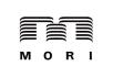 Mori Building y TeamLab lanzan un museo de arte digital sin precedentes