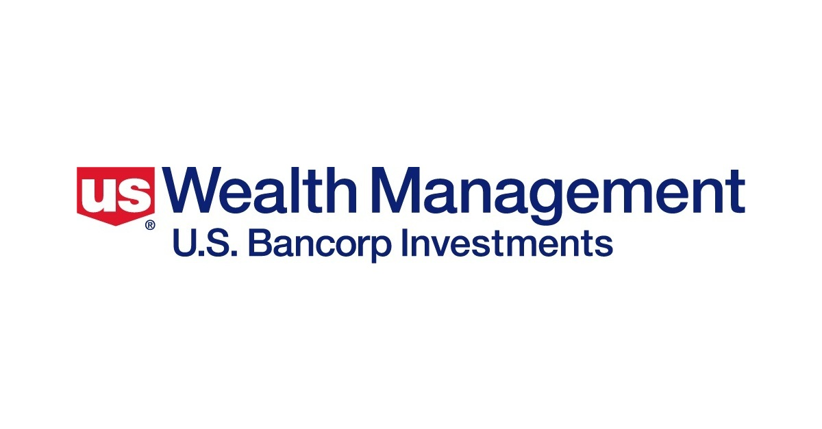 U S  Bancorp Investments Launches Automated Investor