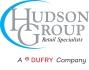 http://www.hudsongroup.com/