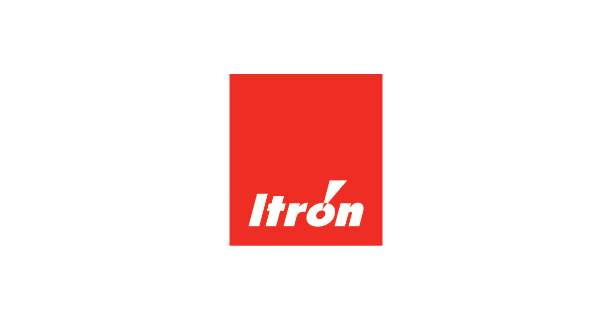 Itron Transforms the Gas Distribution Network with Launch of