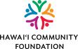 火山噴火で家屋の破壊と住民の避難が続く中、ハワイ・コミュニティ財団が支援基金を創設