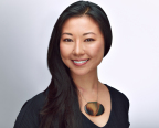 Barnes & Noble Education appoints Emily C. Chiu to Board of Directors. (Photo: Business Wire)