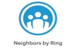http://www.ring.com/neighbors