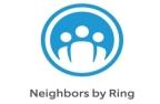 http://www.enhancedonlinenews.com/multimedia/eon/20180620005787/en/4401591/ring-video-doorbell/ring-doorbell/smart-home