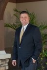 Mike Killingsworth, Vice President of Sales, Marketing & Agency Licensing, Gulfstream (Photo: Business Wire)