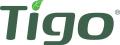 Tigo Recibe la Patente para la Plataforma Flex MLPE