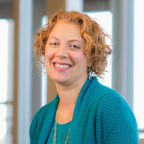 Theresa L. Polachek, vice president, corporate communications (Photo: Business Wire)