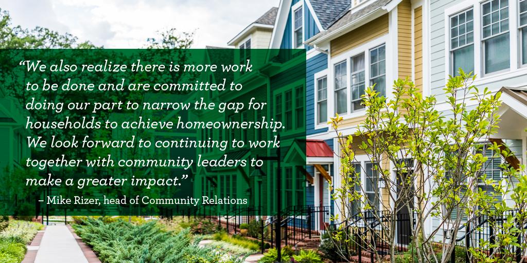 Wells Fargo Program Supports Fair Housing Efforts | Business