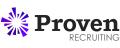 http://provenrecruiting.com