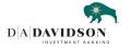 https://dadavidson.com/WHAT-WE-DO/Investment-Banking