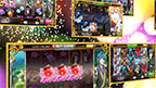 """NTT Solmare and Sammy Networks Present World's First Fusion of Casino Slots and Dating Simulation Game! """"Win His Heart Slots"""" Worldwide Premiere!"""
