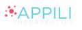 http://www.appilitherapeutics.com/