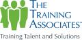 http://www.thetrainingassociates.com