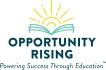 https://opportunityrisingfoundation.org/