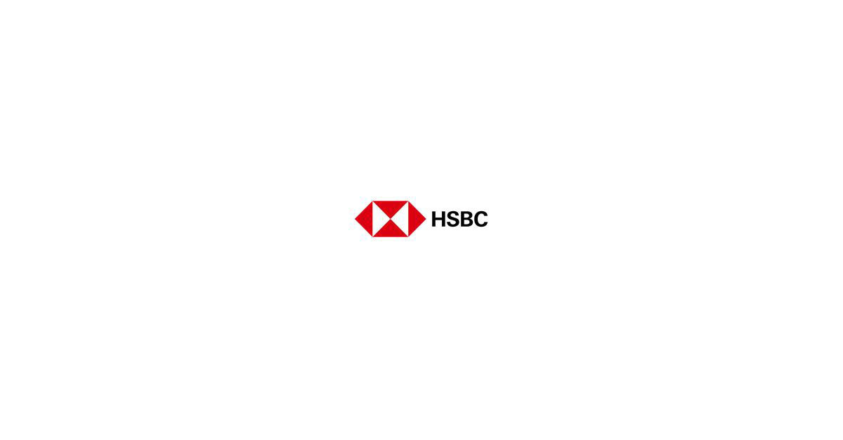 HSBC Jade Launches Concierge Service with Innovative Digital