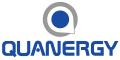 LiDAR de Estado Sólido de Quanergy Gana Premio Superior Automotriz de Juniper Research