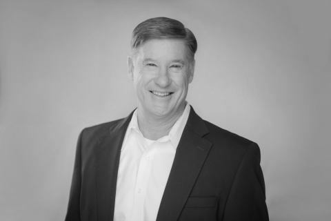Chatmeter appoints Vice President of Finance Kurt Klitzner as company experiences nearly 700% growth as demand grows for local search and reputation management solutions | www.chatmeter.com