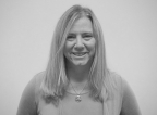 Chatmeter appoints Vice President of Marketing Cynthia Sener as company experiences nearly 700% growth as demand grows for local search and reputation management solutions | www.chatmeter.com