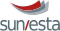 SunVesta, Inc.