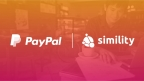 PayPal to Acquire Simility to Expand Global Fraud Prevention and Risk Management Capabilities for Merchants (Graphic: Business Wire)