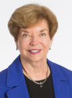 Betty Carter Arkell has joined Dorsey's Emerging Companies Group in Denver as a Partner. (Photo: Dorsey & Whitney LLP)