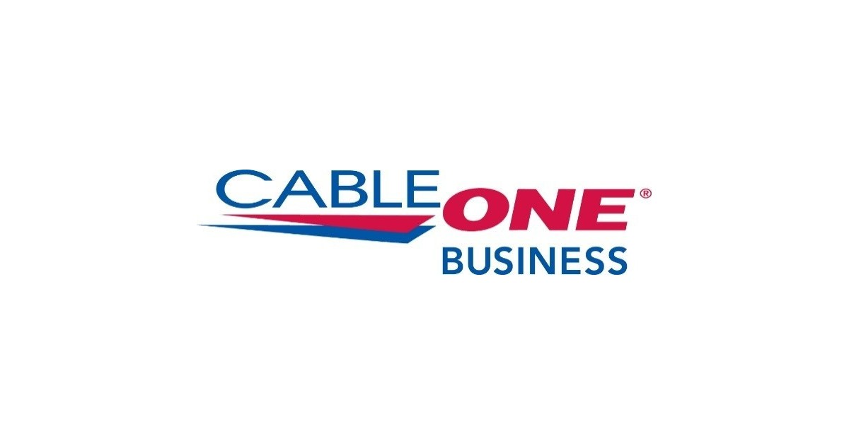 Image result for cable one