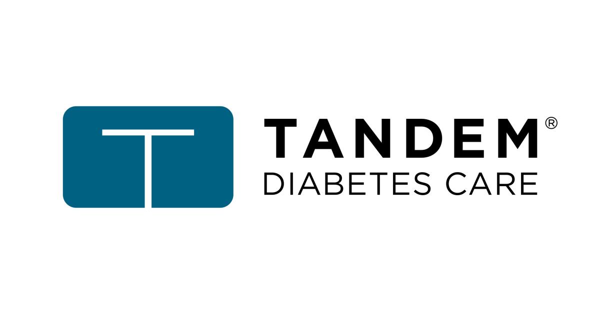 diabetes en tándem dynabus