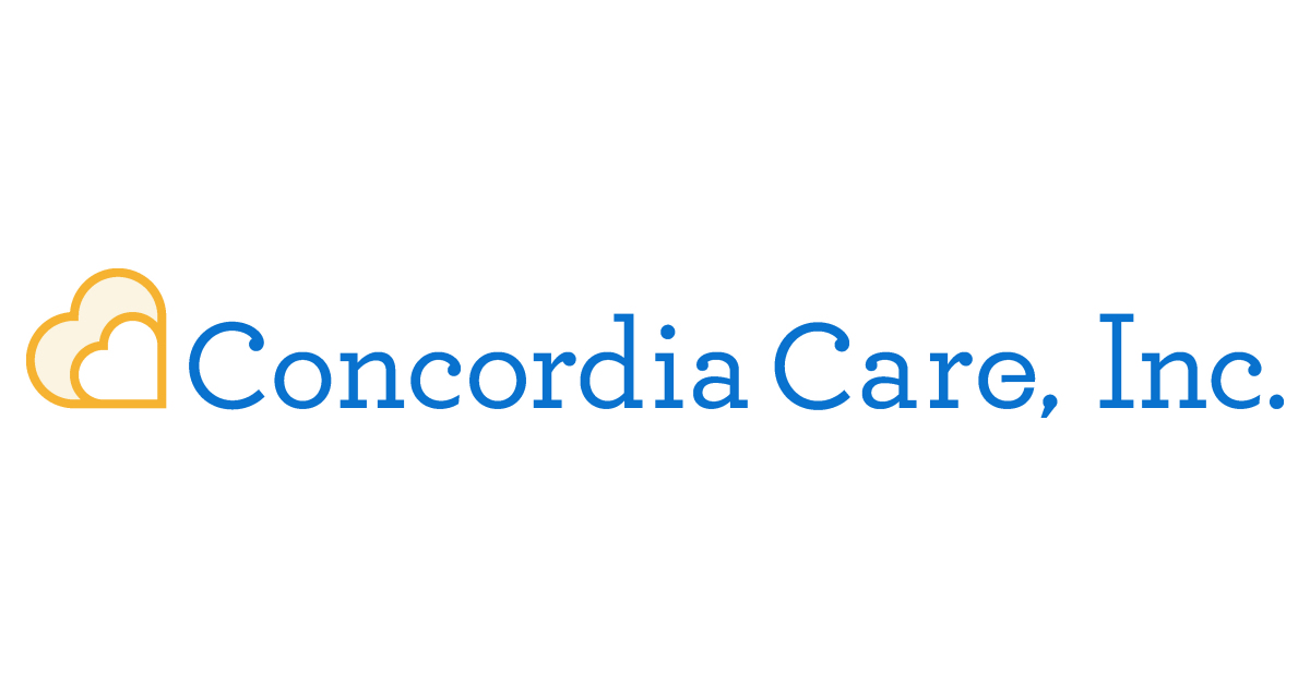 Image result for concordia care