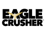 https://eaglecrusher.com/