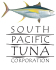 South Pacific Tuna Corporation