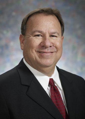 Richard Martinez, Chairman (Photo: Business Wire)