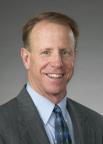 Greg DuPratt, Vice Chairman (Photo: Business Wire)