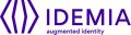 IDEMIA: Ingrese al mundo de la identidad aumentada en nuestro Centro de Innovación Emergente en Londres (del 25 al 27 de junio de 2018)
