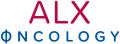 http://www.alxoncology.com/