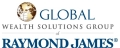 http://www.raymondjames.com/globalwealthsolutionsgroup/