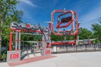USA Today Readers Name Six Flags Great Adventure Among Top 10 Best Amusement Parks in the Country. (Photo: Business Wire)
