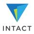 http://www.intact-tech.com
