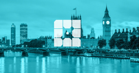 WP Engine, the world's leading WordPress digital experience platform, today announced the number of UK digital agencies participating in its Agency Partner Programme (APP) has grown by a factor of 20X since the program began last September. (Photo: Business Wire)