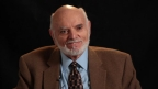 Martin Blank, Ph.D., Columbia University Bioelectromagnetics Researcher, Passes Away (Photo: Business Wire)