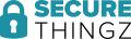 http://www.securethingz.com