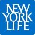 http://www.newyorklife.com/