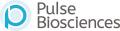 http://www.pulsebiosciences.com